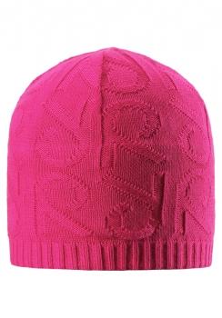 Reima müts ANKKURI 528511, 4620 Roosa