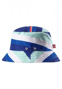 Reima sunproof müts VIEHE 528521, 6694 Sinine