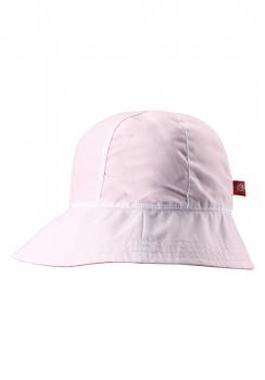 Reima sunproof müts VIIRI 528522, 0100 Valge