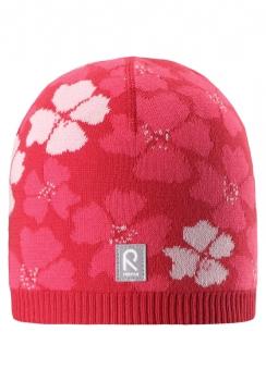 Reima  müts PARADISE 528523, 3720 Punane