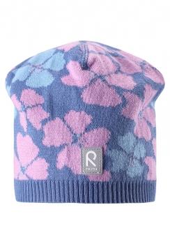 Reima  müts PARADISE 528523, 6550 Teksasinine