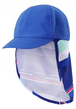 Reima sunproof müts ALYTOS 528532, 6530 Sinine
