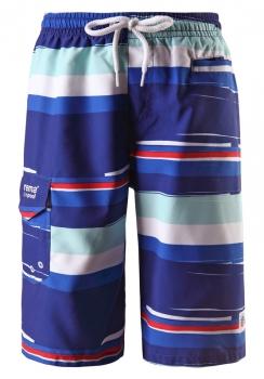 Reima sunproof lühikesed püksid SEA 532101, 6694 Sinine