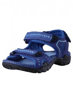 Reima sandaalid LUFT 569307, 6690 Meresinine