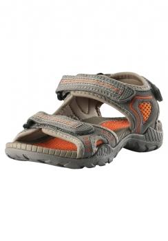 Reima sandaalid LUFT 569307, 9390 Tumehall