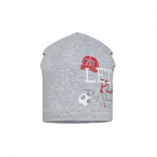 Barbaras poiste müts TU83/0, Hall