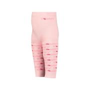 UUS! Tommy Hilfiger retuusid 100002323, 003 pink combo