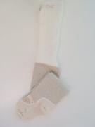 Boboli tüdrukute sukkpüksid 701187, 7308 liivabeež