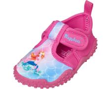 UUS! Playshoes rannajalanõud Merineitsi 174742, 18 roosa