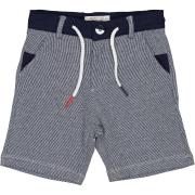 Trybeyond poiste lühikesed püksid 81481-97Z, 97Z T.sinine/valge