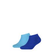 UUS! Tommy Hilfiger madalad sokid 2-ne pakk 301390, 100 blue combo
