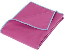 UUS! Playshoes multifunktsionaalne lina 328109, 18 roosa