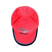 Boboli poiste nokamüts 339094, korall