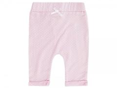 UUS! Jacky tüdrukute haaremipüksid Täpid 3711710, 7800 Trükk/roosa