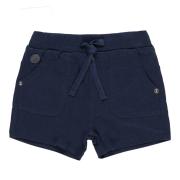 Boboli poiste lühikesed püksid 399023, t.sinine
