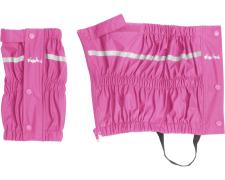UUS! Playshoes säärised 408920, 18 roosa