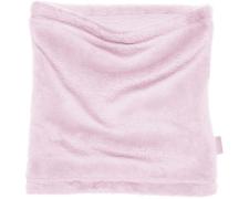 UUS! Playshoes fliiskaelussall 421701, 18 roosa