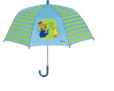 UUS! Playshoes vihmavari Hiir 448506, 7 sinine