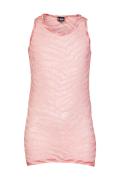 D-XEL top AMILA 4602511, Korall roosa