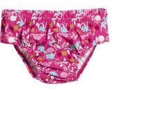 Playshoes ujumispüksid UV-kaitsega Flamingo 461199, 15 türkiissinine
