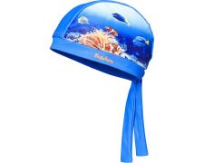 Playshoes UV-kaitsega pearätt Veemaailm 461256, 7 sinine
