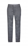 D-XEL poiste püksid 4708199, 0900 Must