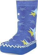 Playshoes sokk-sussid Täht 481118, 7 sinine