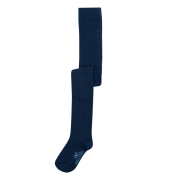 Boboli sukkpüksid 498001, Sinine