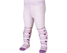 Playshoes beebi sukkpüksid 499002, 13 lilla