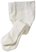 Playshoes beebi sukkpüksid 499011, 1 valge