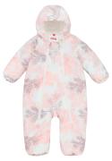 Reima beebide talvekombinesoon DEAR 510358, 3011 Puudriroosa