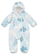 Reima beebide talvekombinesoon DEAR 510358, 6181 Sinine unistu