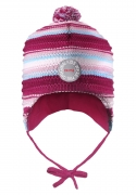 Reima müts KUMPU 518437, 3560 Marjaroosa