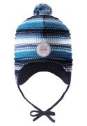 Reima müts Kumpu 518437, 6740 Sinakashall