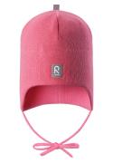 Reima müts KIVI 518451, 3290 Roosa roos