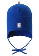 Reima müts KIVI 518451, 6640 Sinine