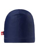 Reima UV-kaitsega müts SNORKLE 518457, 6840 Tumesinine