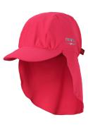 Reima sunproof müts TURTLE 518459B, 3500 Neoonpunane