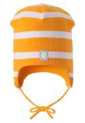 Reima k/s müts KIVI 518510, 2441 Mango