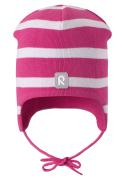 Reima k/s müts KIVI 518510, 4411 Kommiroosa