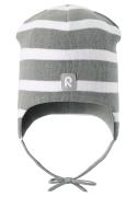 Reima k/s müts KIVI 518510, 9341 Savihall