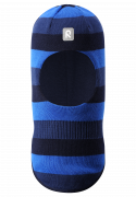 Reima talve maskmüts STARRIE 518526, 6981 tumesinine