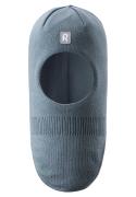 Reima talve maskmüts STARRIE 518526, 8570 Eukalüptiroh.