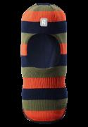 Reima talve maskmüts STARRIE 518526, 8931 Khakiroheline