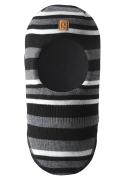 Reima maskmüts TOUHU 518528, 9991 Must