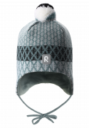 Reima müts ULJAS 518531, 8571 Eukalüptiroh.