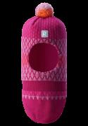 Reima talve maskmüts VALTIAS 518532, 4651 Vaarikaroosa