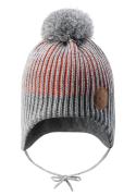 Reima müts WEFT 518536, 3220 Lõheroosa