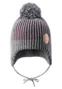 Reima müts WEFT 518536, 4960 Sügavlilla