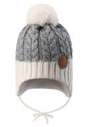 Reima müts PAKKAS 518537, 0101 Hall